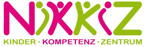 Nikkiz – Nicis Kinderkompetenzzentrum Logo