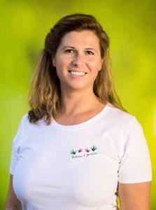 Claudia Richter